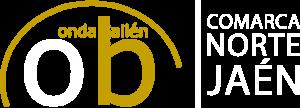 Onda Bailén